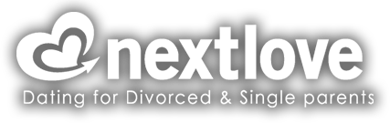 single parents dating network